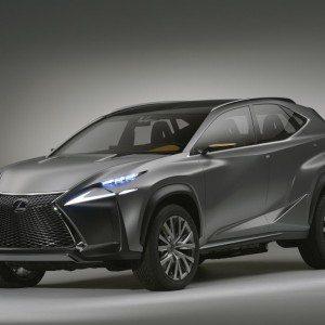 Lexus-LF-NX-Concept-front-three-quarters-1024x768
