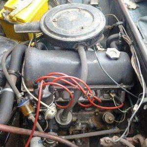 двигатель-ваз-2106-фото
