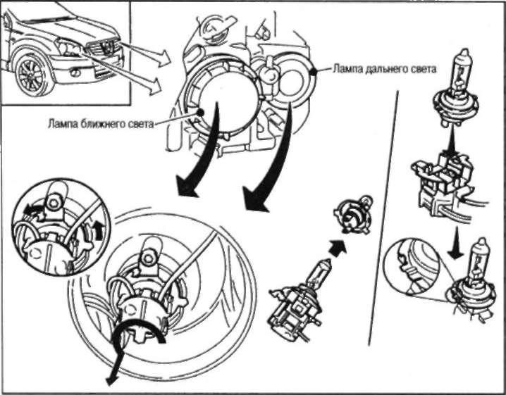 как включить 6 передачу на нестационарной фольксваген джетта