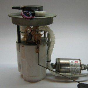 filtr-toplivnyj-ford-fokus-2