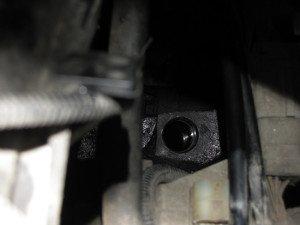 замена-датчика-скорости-форд-фокус-300x225